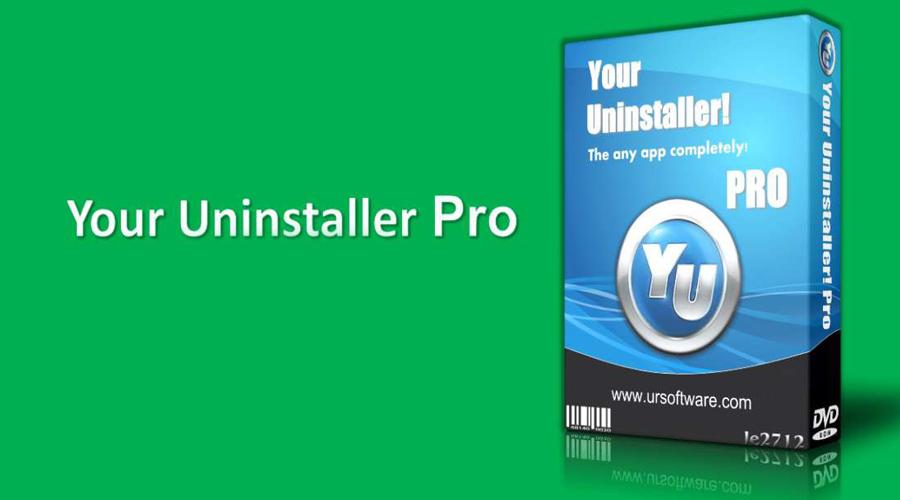 Download phần mềm Your Uninstaller Full Key mới nhất