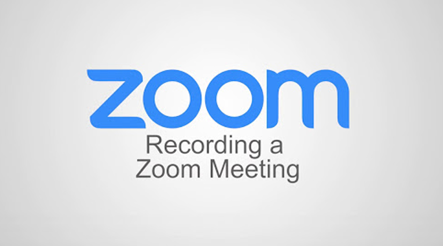 Giới thiệu về Zoom