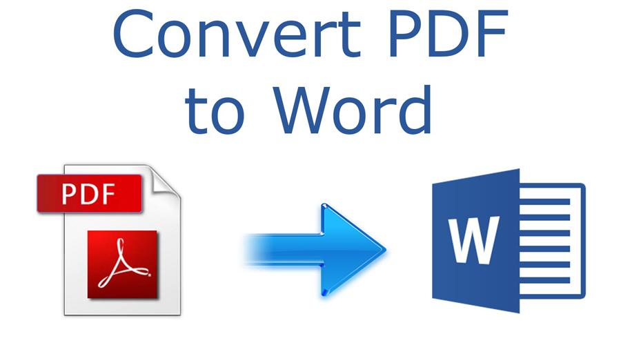 PDF Adobe Reader chuyển đổi File nhanh chóng