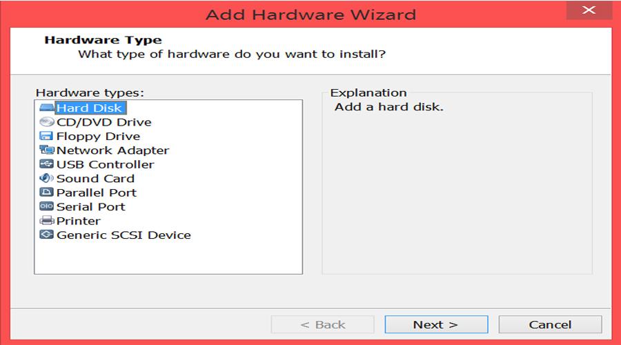 Tiến hành cài đặt Mac OS