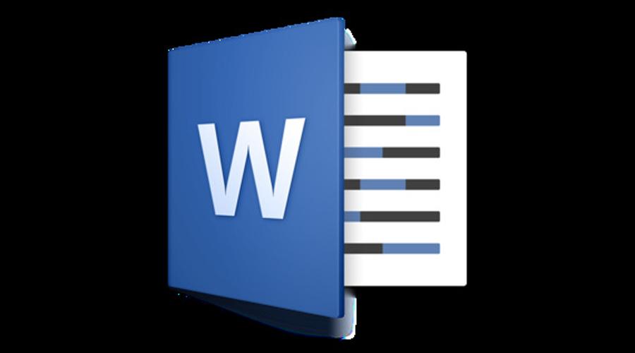 Download Microsoft Word for Mac Full crack