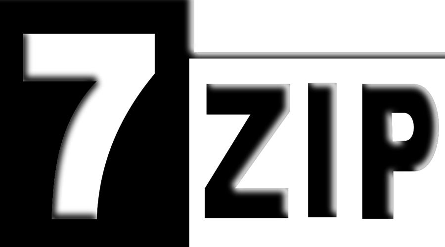 7-Zip là gì