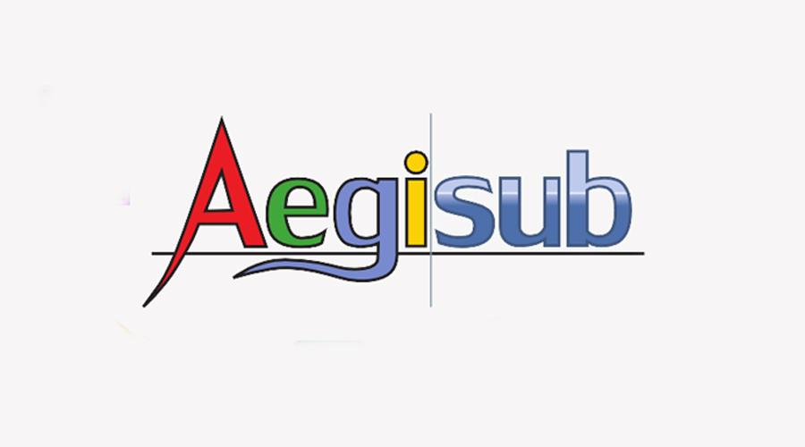 Cách add sub vào Video bằng Aegisub đơn giản ai cũng có thể làm được