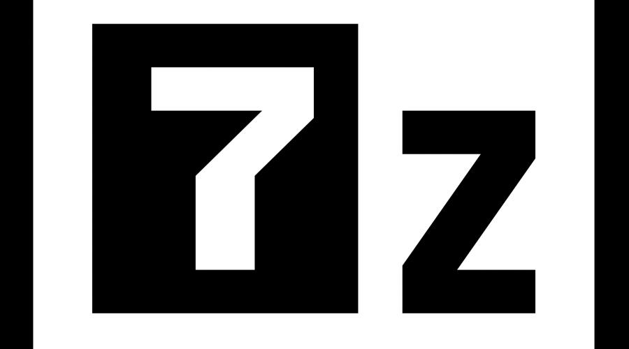 File 7Z là gì