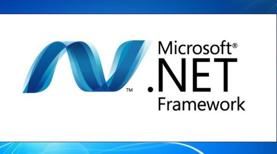 Microsoft .NET Framework 4.5 là gì