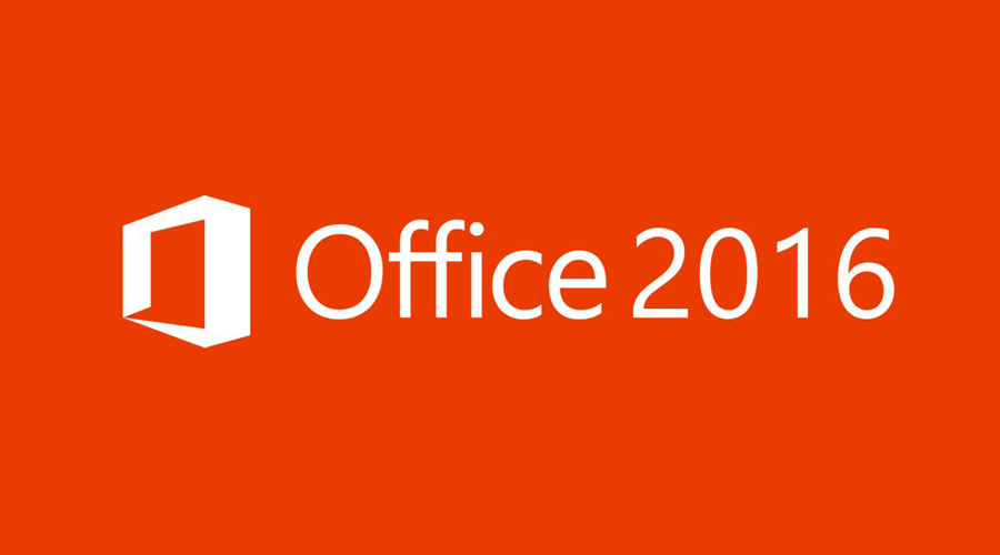 Key Office 2016 bản quyền mới nhất đã test thành công 100%