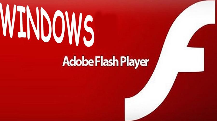 Tính năng chính của Adobe Flash Player