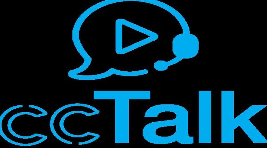 biểu tượng CCtalk