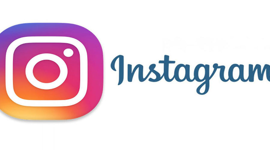 Phần mềm instagram