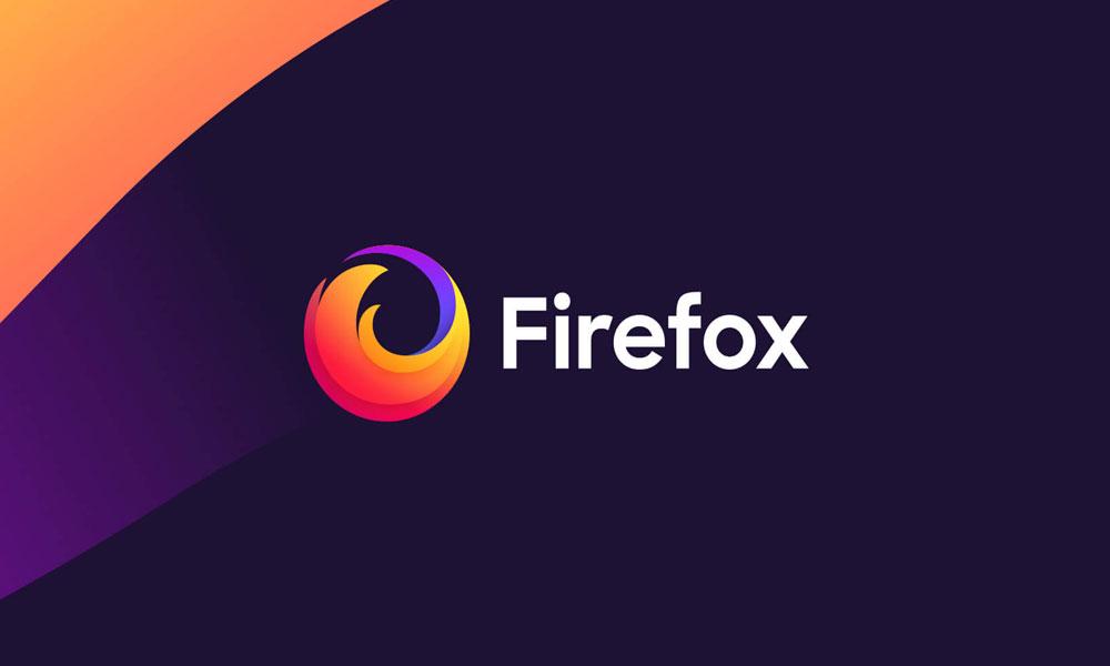 bieu-tuong-firefox