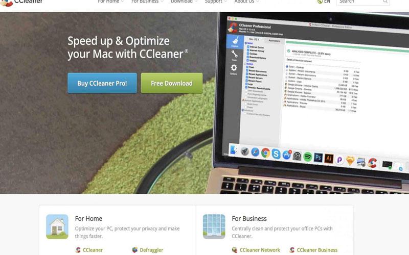 tai-ccleaner-for-mac