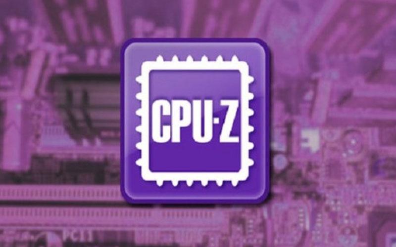 logo-cpu-z