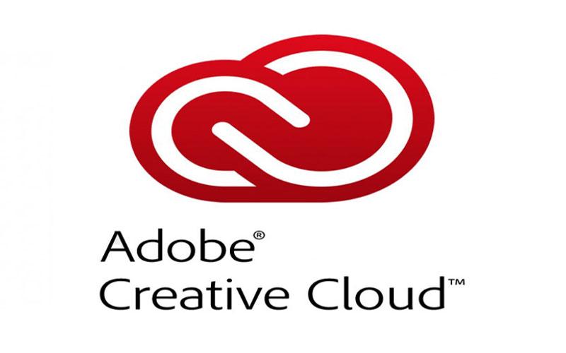 Adobe-creative-cloud-phan-mem