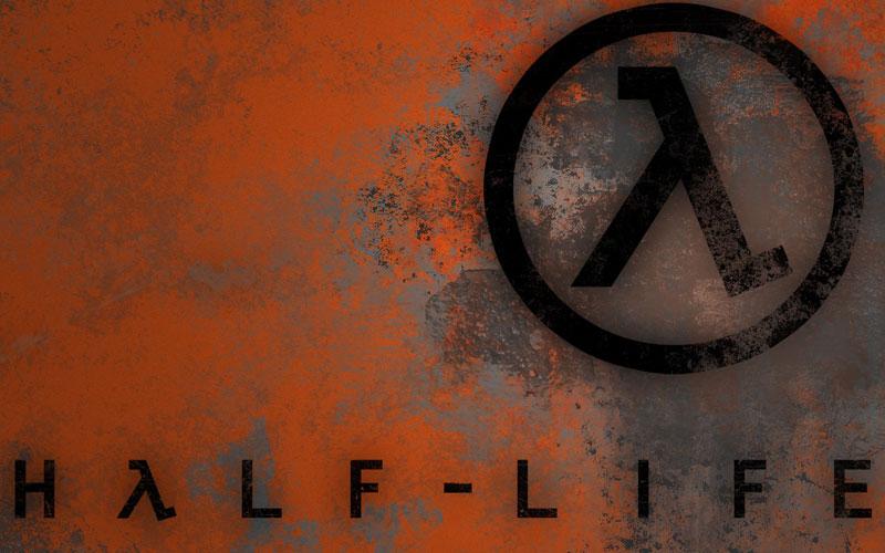 game-half-life