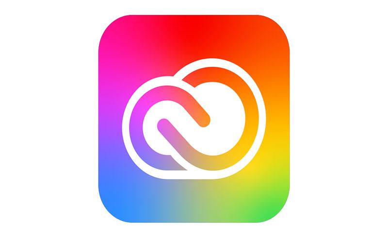 logo-cua-phan-mem-Adobe-creative-cloud
