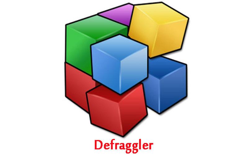 Defraggler-phan-mem