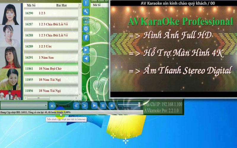 karaoke-vietnam