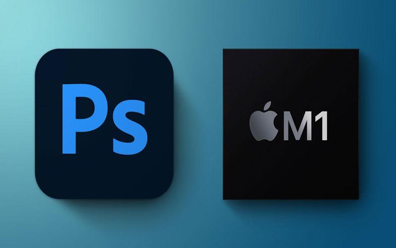 pts-on-mac-m1