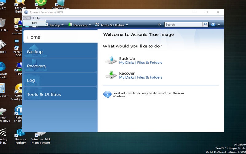 ung-dung-Acronis-True-Image