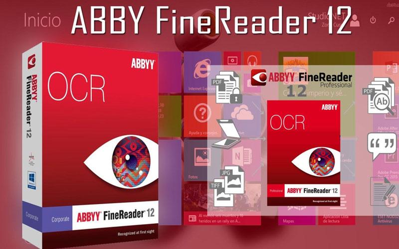 phan-mem-ABBYY-FineReader