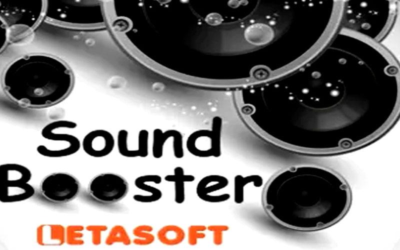 phan-mem-sound-booster