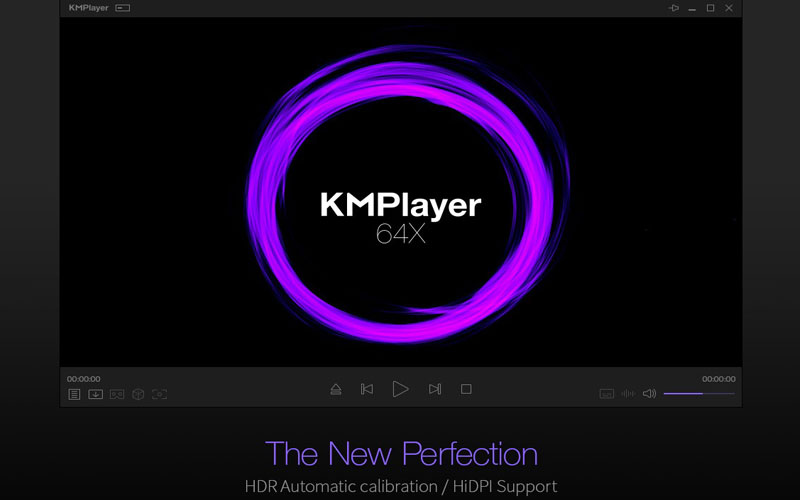 ung-dung-kmplayer