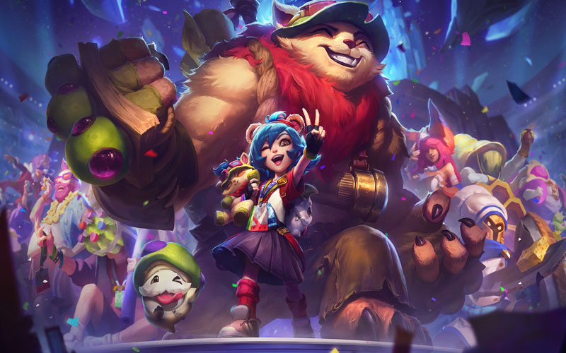 game-lien-minh-huyen-thoai