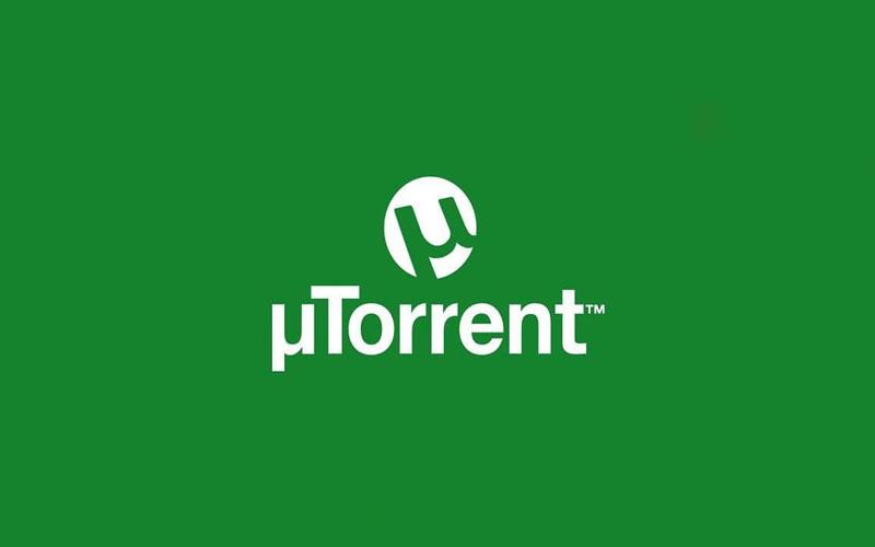 ung-dung-uTorrent