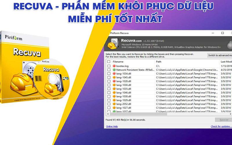 phan-mem-Recuva