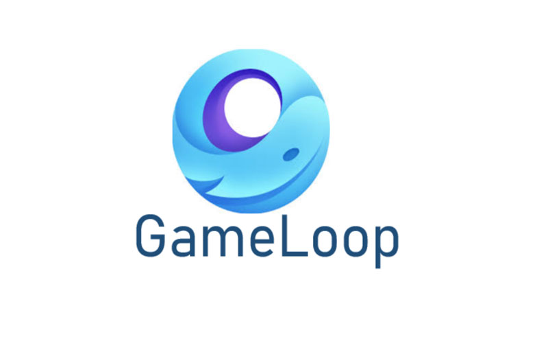 phan-mem-gameloop