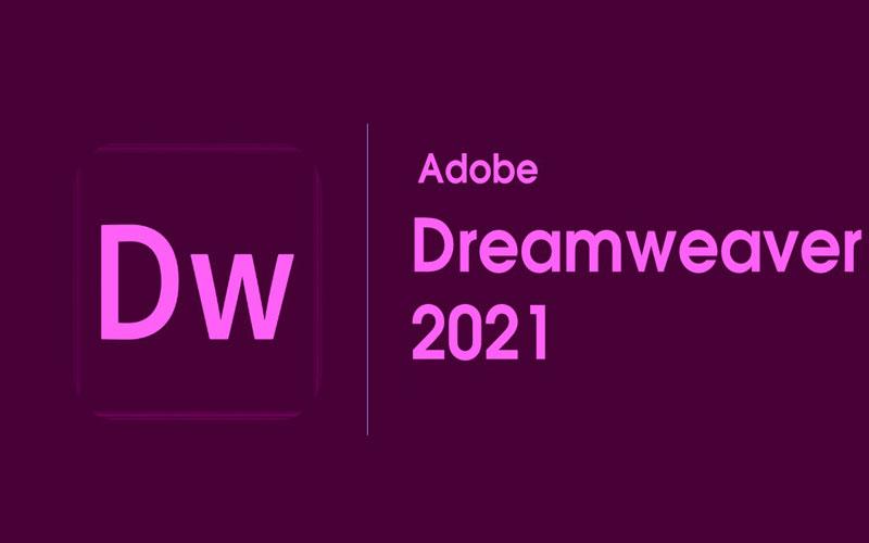 phan-mem-Adobe-Dreamweaver-CS6