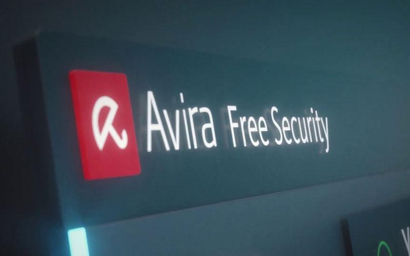 phan-mem-Avira-Free-AntiVirus