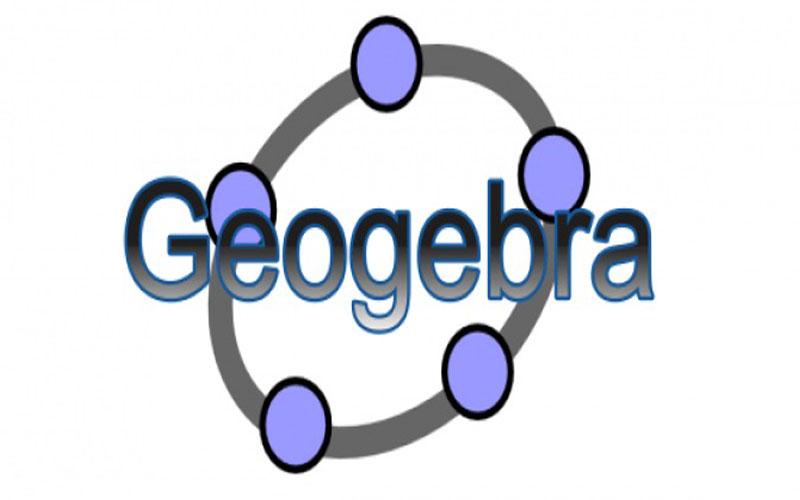 phan-mem-Geogebra