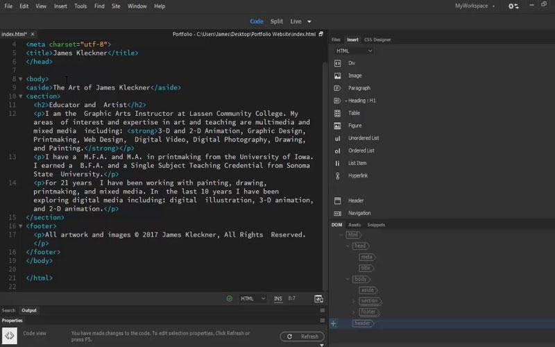 ung-dung-Adobe-Dreamweaver-CS6