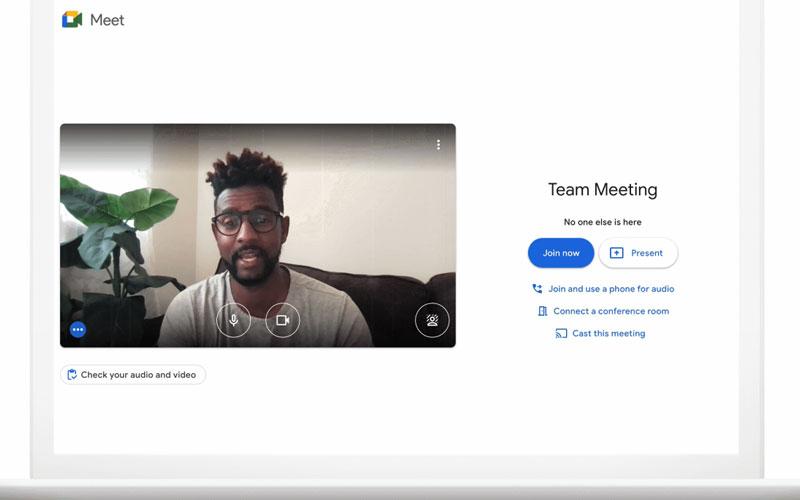 goi-video-truc-tuyen-bang-google-meet