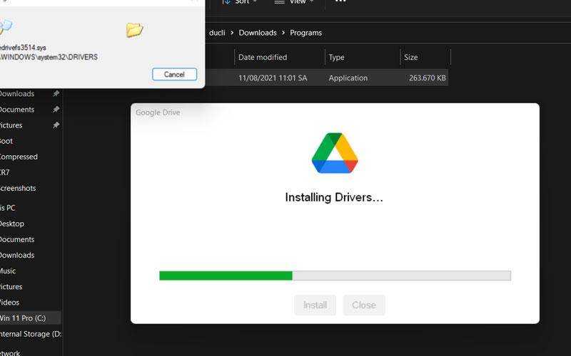 luu-tru-du-lie-tren-google-drive