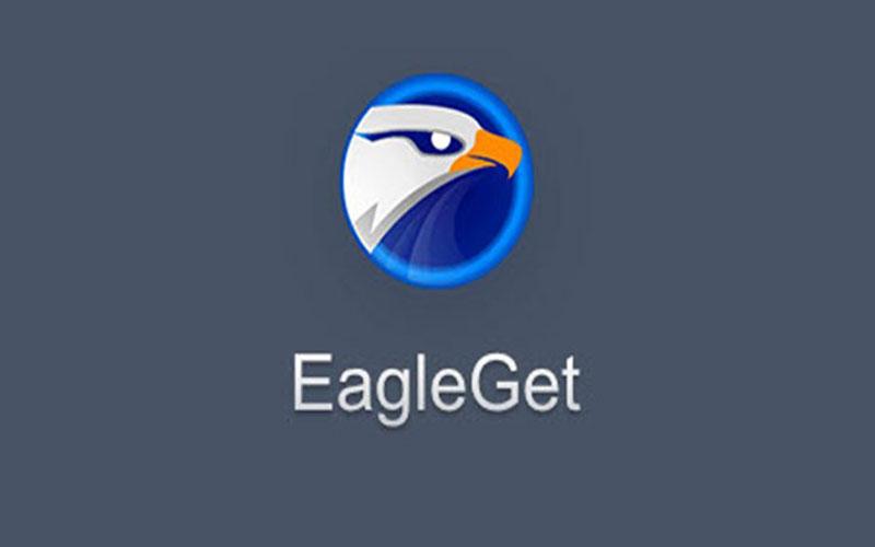 phan-mem-Eagleget