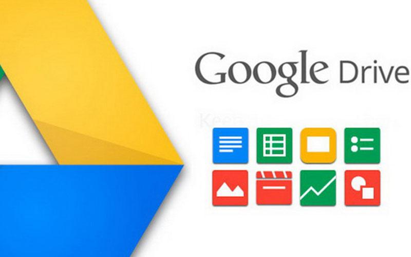 phan-mem-google-drive