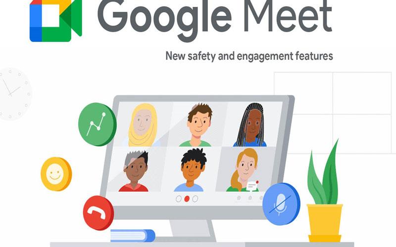 phan-mem-google-meet