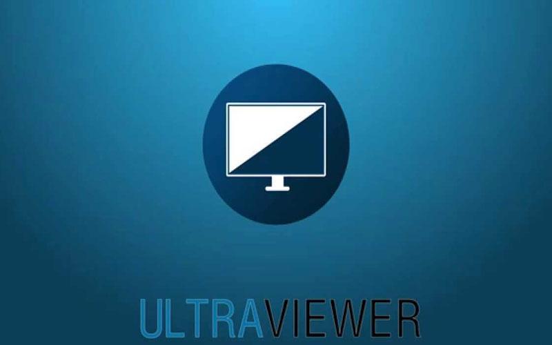 phan-mem-ultraviewer