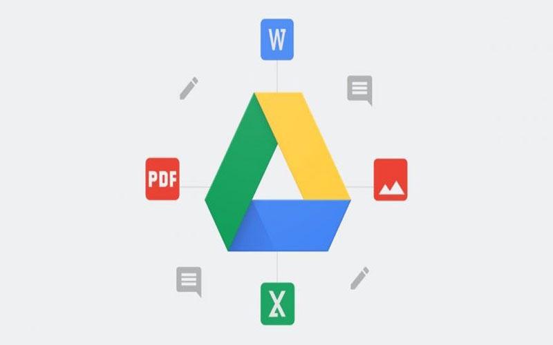 ung-dung-google-drive