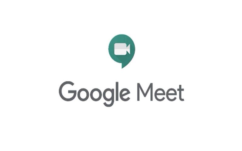 ung-dung-google-meet