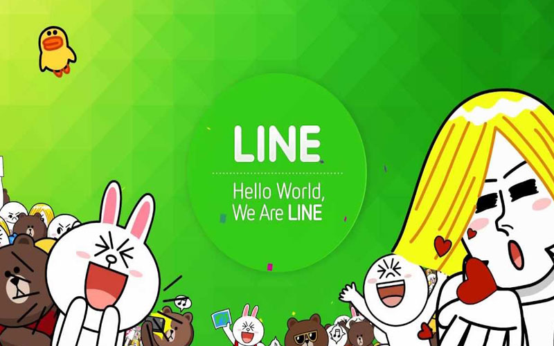 ung-dung-line